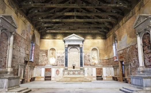 chiesetta1
